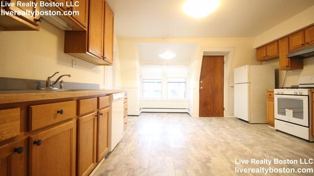 2 Bedrooms, Brookline Village Rental in Boston, MA for $2,595 - Photo 1