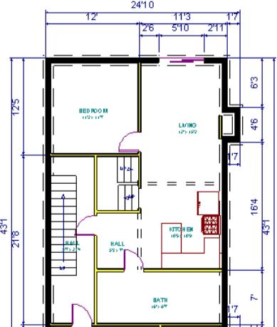 1 Bedroom, D Street - West Broadway Rental in Boston, MA for $2,500 - Photo 2