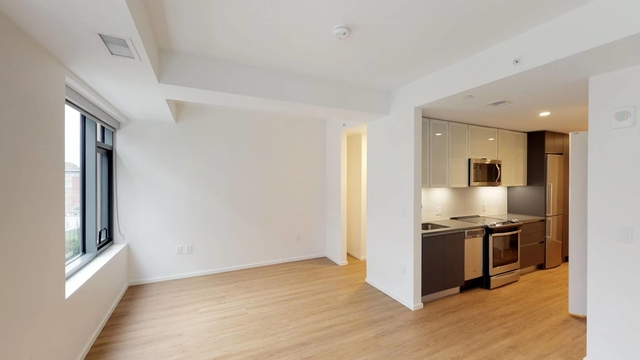 Studio, Shawmut Rental in Boston, MA for $2,840 - Photo 1