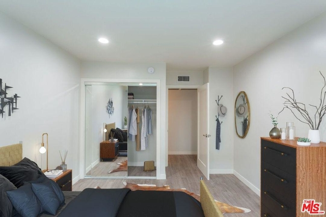 2 Bedrooms, Hollywood United Rental in Los Angeles, CA for $3,295 - Photo 1