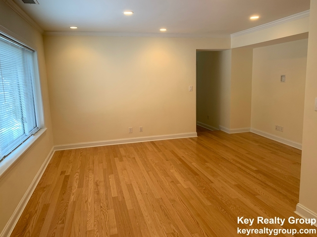 3 Bedrooms, South Brookline Rental in Boston, MA for $4,995 - Photo 2