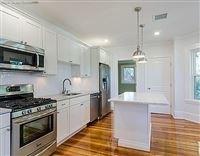2 Bedrooms, Central Maverick Square - Paris Street Rental in Boston, MA for $2,500 - Photo 2