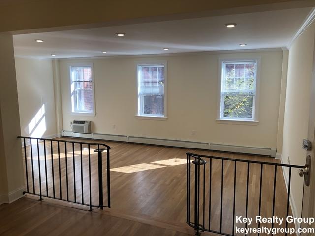 1 Bedroom, Coolidge Corner Rental in Boston, MA for $3,155 - Photo 2