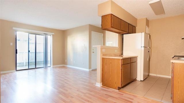 2 Bedrooms, Briarwick Condominiums Rental in Houston for $975 - Photo 1