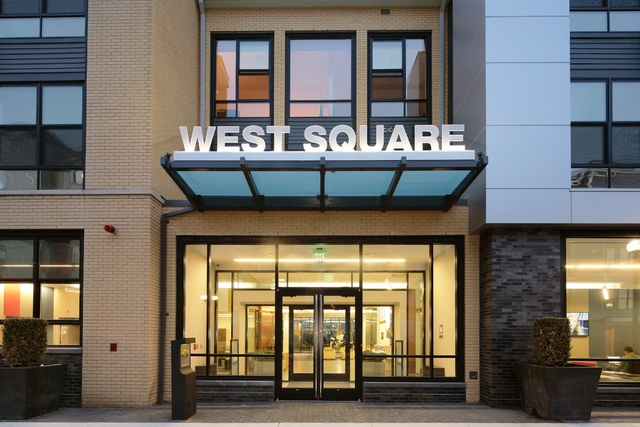 Studio, D Street - West Broadway Rental in Boston, MA for $2,855 - Photo 1
