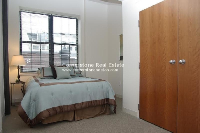 3 Bedrooms, Downtown Boston Rental in Boston, MA for $4,500 - Photo 2