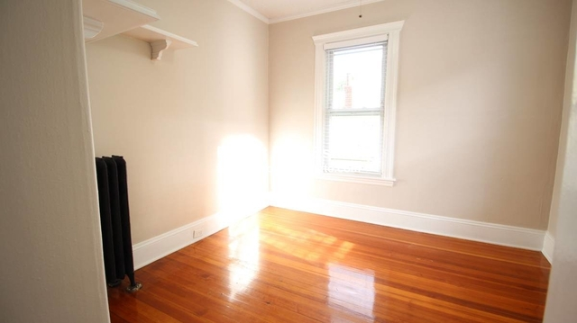 3 Bedrooms, Tufts University Rental in Boston, MA for $3,000 - Photo 2