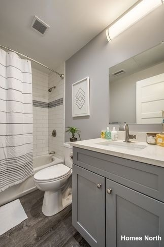 1 Bedroom, Main Middle Rental in Worcester, MA for $1,640 - Photo 2