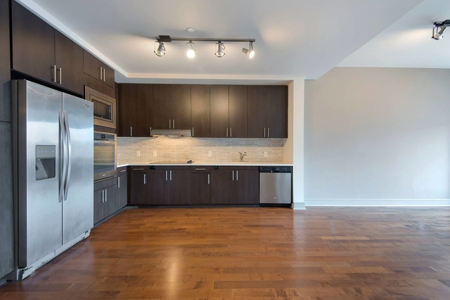 1 Bedroom, Seaport District Rental in Boston, MA for $3,859 - Photo 2