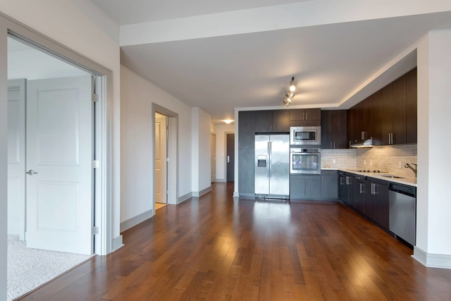 1 Bedroom, Seaport District Rental in Boston, MA for $3,749 - Photo 1