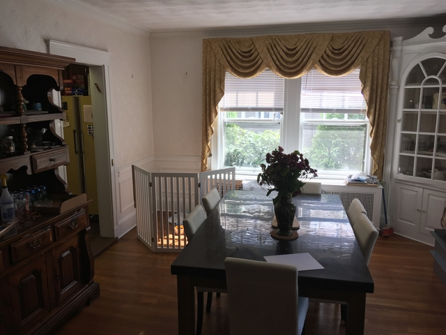 5 Bedrooms, Chestnut Hill Rental in Boston, MA for $5,000 - Photo 2