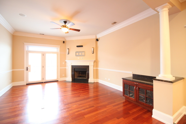 3 Bedrooms, West De Paul Rental in Chicago, IL for $3,900 - Photo 2