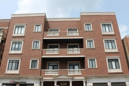 3 Bedrooms, West De Paul Rental in Chicago, IL for $3,900 - Photo 1