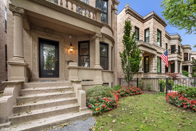 6 Bedrooms, Lakeview Rental in Chicago, IL for $13,500 - Photo 2
