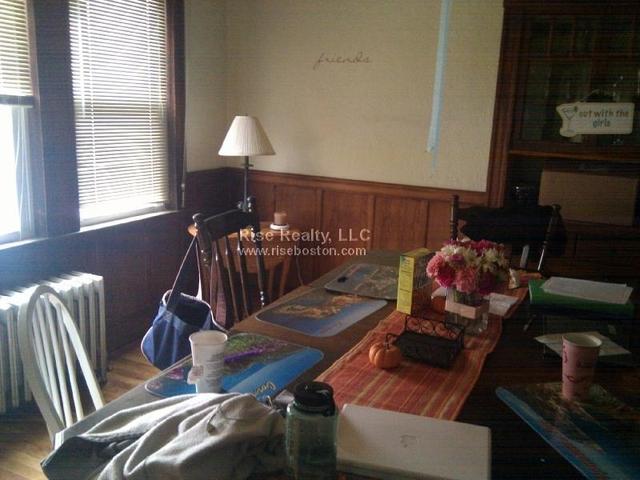 3 Bedrooms, Oak Square Rental in Boston, MA for $4,400 - Photo 1