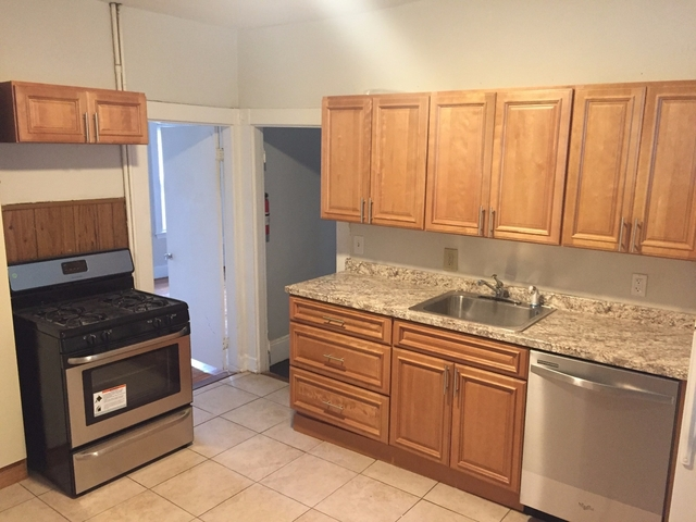 3 Bedrooms, Columbia Point Rental in Boston, MA for $2,700 - Photo 1