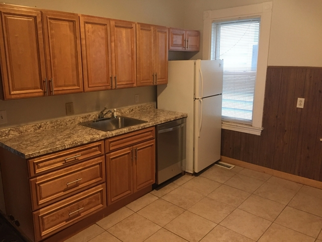 3 Bedrooms, Columbia Point Rental in Boston, MA for $2,700 - Photo 2