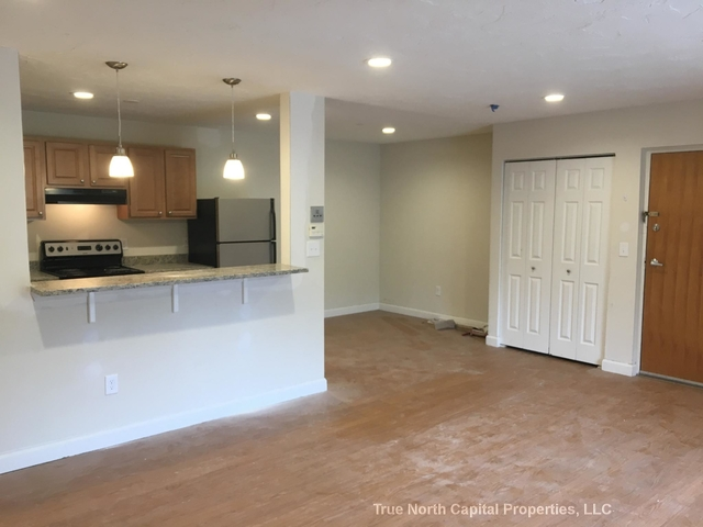 1 Bedroom, North Waltham Rental in Boston, MA for $2,100 - Photo 2