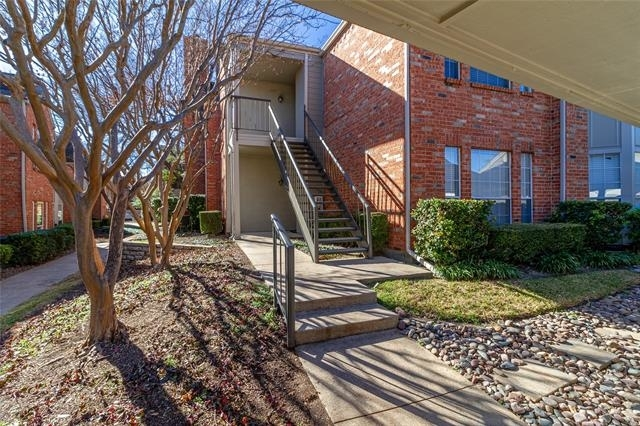 2 Bedrooms, Georgetown on Hillcrest Rental in Dallas for $1,550 - Photo 2