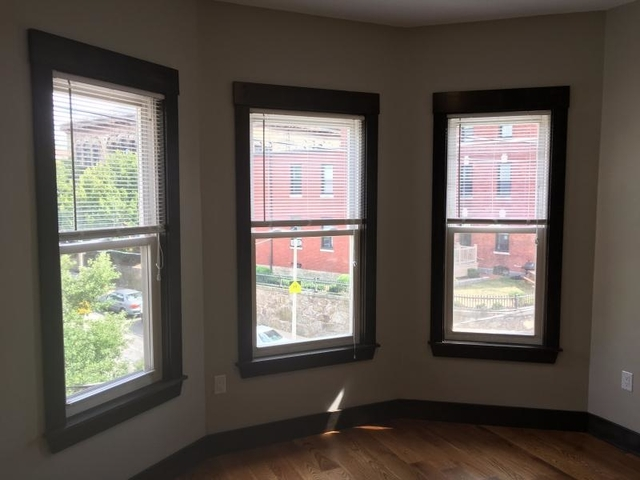 5 Bedrooms, Hyde Square Rental in Boston, MA for $5,400 - Photo 2