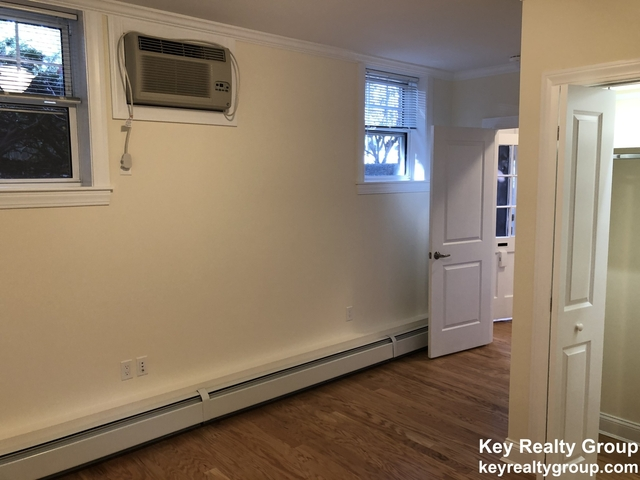 1 Bedroom, Coolidge Corner Rental in Boston, MA for $2,670 - Photo 2