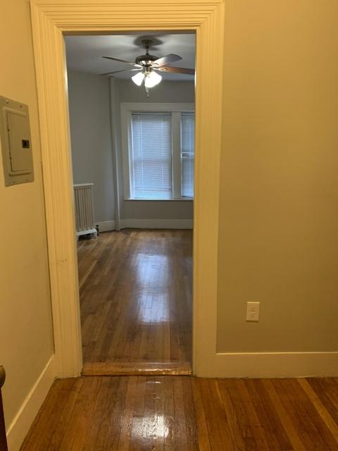Studio, Coolidge Corner Rental in Boston, MA for $2,050 - Photo 2