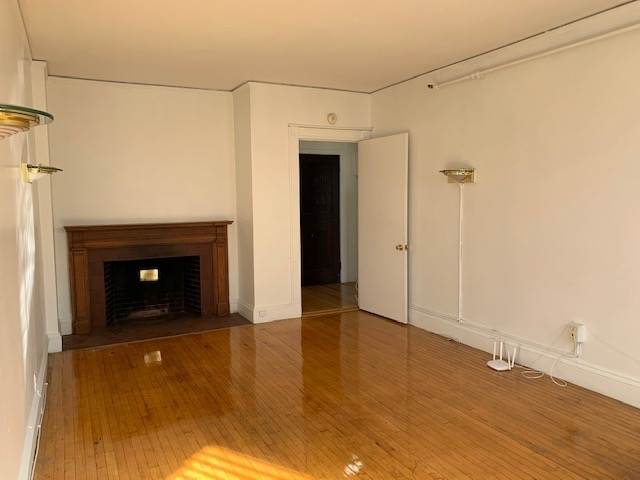 1 Bedroom, Fenway Rental in Boston, MA for $2,950 - Photo 2