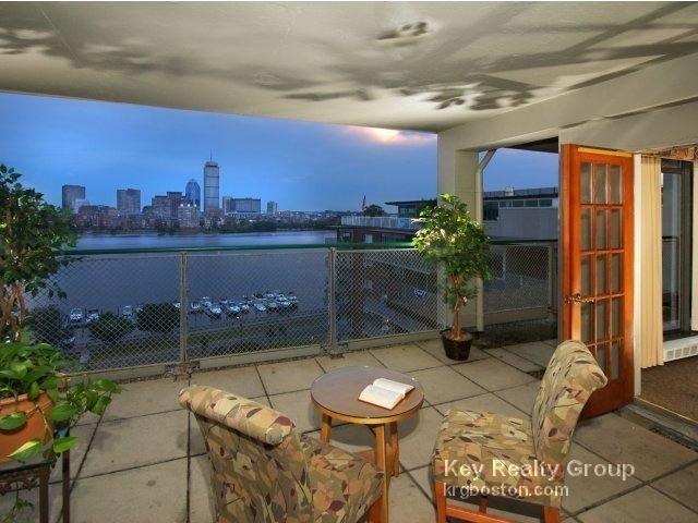 Studio, Kendall Square Rental in Boston, MA for $2,300 - Photo 1