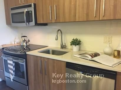Studio, Shawmut Rental in Boston, MA for $2,895 - Photo 2