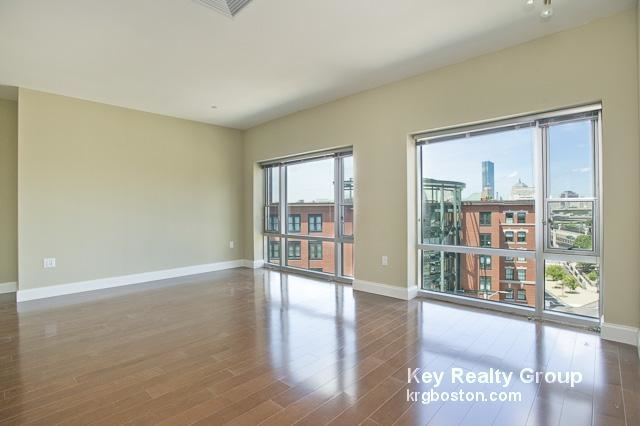 2 Bedrooms, D Street - West Broadway Rental in Boston, MA for $3,900 - Photo 1