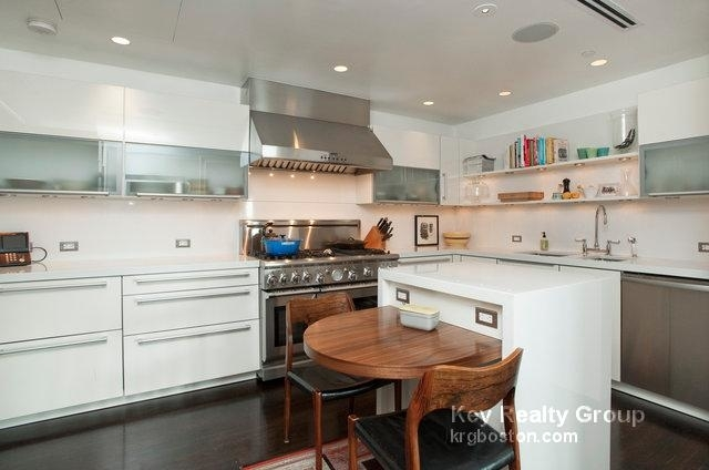 1 Bedroom, Prudential - St. Botolph Rental in Boston, MA for $6,000 - Photo 2