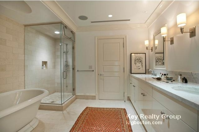 1 Bedroom, Prudential - St. Botolph Rental in Boston, MA for $6,000 - Photo 1