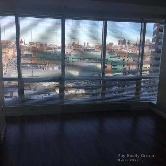 2 Bedrooms, West Fens Rental in Boston, MA for $5,366 - Photo 2