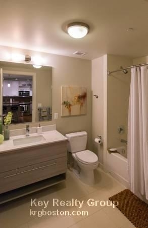 1 Bedroom, Chinatown - Leather District Rental in Boston, MA for $3,309 - Photo 2