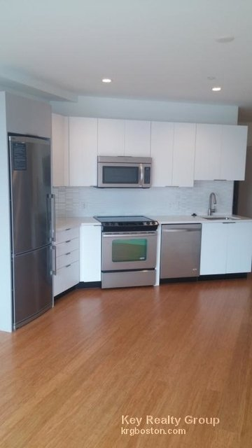 Studio, Chinatown - Leather District Rental in Boston, MA for $3,247 - Photo 1