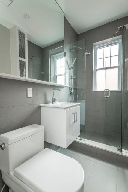 1 Bedroom, Aggasiz - Harvard University Rental in Boston, MA for $2,700 - Photo 1