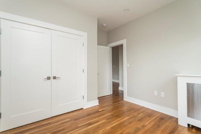 1 Bedroom, Aggasiz - Harvard University Rental in Boston, MA for $2,700 - Photo 2