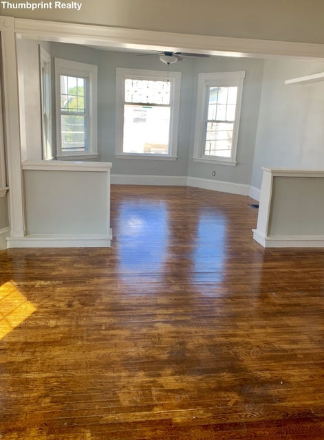 4 Bedrooms, Spring Hill Rental in Boston, MA for $3,200 - Photo 2