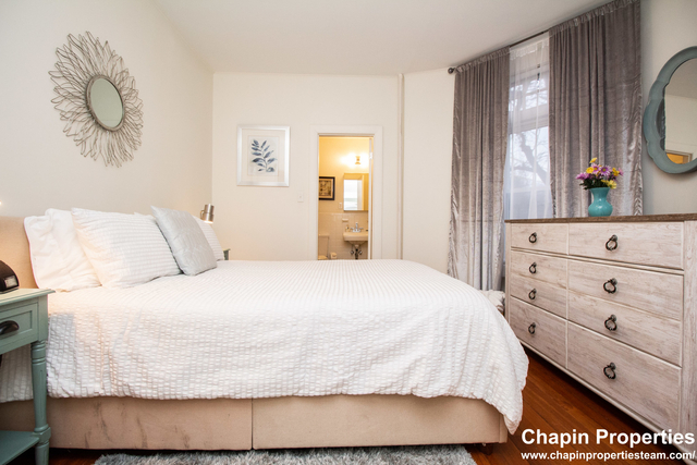1 Bedroom, Cleveland Circle Rental in Boston, MA for $3,200 - Photo 2