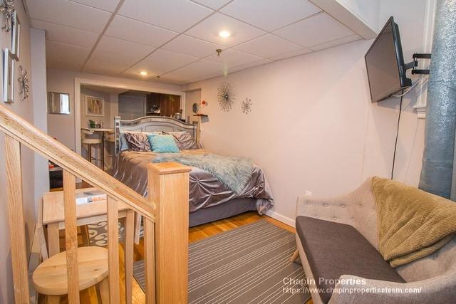 Studio, Coolidge Corner Rental in Boston, MA for $2,300 - Photo 2
