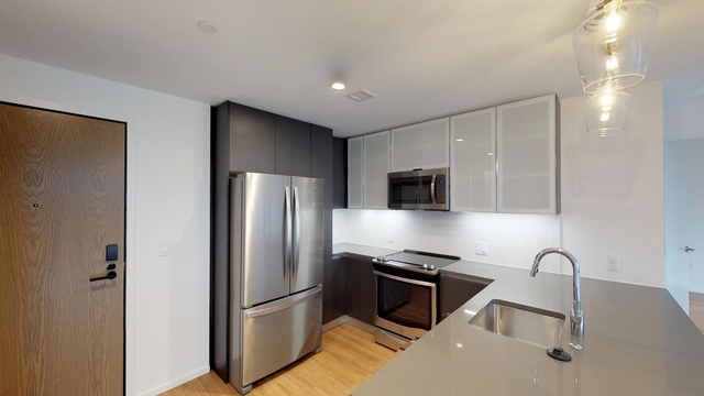 2 Bedrooms, Shawmut Rental in Boston, MA for $5,285 - Photo 1