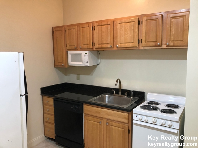 Studio, West Fens Rental in Boston, MA for $1,825 - Photo 2