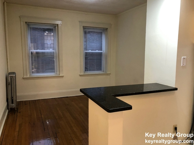 Studio, West Fens Rental in Boston, MA for $1,825 - Photo 1
