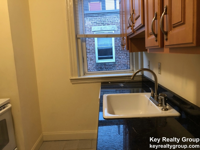 1 Bedroom, West Fens Rental in Boston, MA for $2,125 - Photo 1