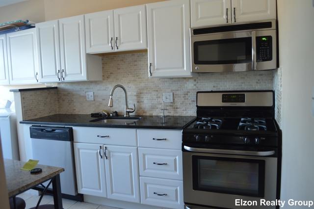 3 Bedrooms, St. Elizabeth's Rental in Boston, MA for $3,950 - Photo 2