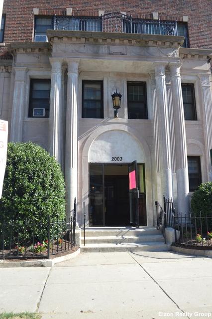 3 Bedrooms, St. Elizabeth's Rental in Boston, MA for $3,950 - Photo 1
