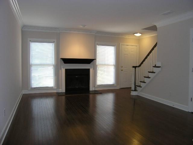 2 Bedrooms, Sandy Springs Rental in Atlanta, GA for $1,545 - Photo 2