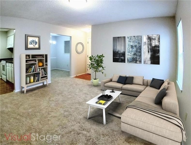 1 Bedroom, Brandon Mill Farm Rental in Atlanta, GA for $1,200 - Photo 1