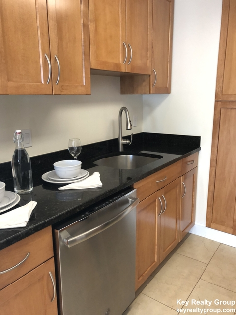 1 Bedroom, South Brookline Rental in Boston, MA for $2,710 - Photo 1