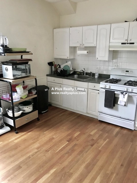 3 Bedrooms, Hyde Square Rental in Boston, MA for $2,500 - Photo 1